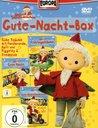 Unser Sandmännchen - Gute-Nacht-Box (3 Discs) Poster