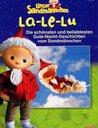 Unser Sandmännchen - La Le Lu Poster