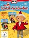 Unser Sandmännchen - Schlaf-Schön-Box (2 Discs) Poster