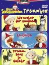 Unser Sandmännchen - Traumbox (3 DVDs) Poster