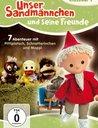 Unser Sandmännchen und seine Freunde - Klassiker 1 Poster
