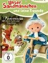 Unser Sandmännchen und seine Freunde - Klassiker 2 Poster