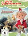 Unser Sandmännchen und seine Freunde - Klassiker 5 Poster