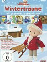 Unser Sandmännchen - Winterträume Poster