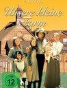 Unsere kleine Farm - 04. Staffel (6 DVDs) Poster