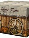 Unsere kleine Farm - Die komplette Serie (Limited Edition, 58 Discs) Poster