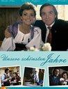 Unsere schönsten Jahre (3 DVDs) Poster