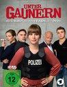 Unter Gaunern - Die 1. Staffel Poster