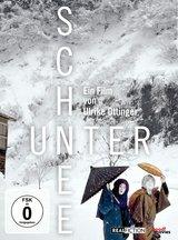 Unter Schnee (+ 2 Audio-CDs) Poster