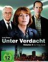 Unter Verdacht, Vol. 04 - Die Filme 16-20 (3 Discs) Poster