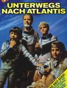 Unterwegs nach Atlantis (2 DVDs) Poster