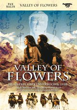 Valley of Flowers (2 DVDs) Poster