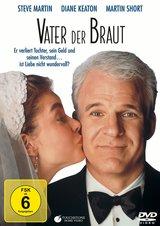 Vater der Braut Poster