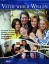 Vater wider Willen - Staffel 1 (5 DVDs) Poster