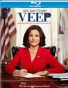 Veep - Die komplette erste Staffel (2 Discs) Poster