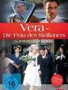 Vera - Die Frau des Sizilianers (2 Discs) Poster