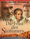 Vera - Die Frau des Sizilianers (2 DVDs) Poster