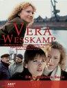 Vera Wesskamp - Die komplette Serie (5 DVDs) Poster