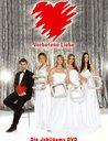 Verbotene Liebe - 3.000 Die Jubiläums DVD Poster
