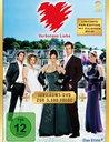 Verbotene Liebe - Die Jubiläums-DVD zur 3.500 Folge (2 DVDs) Poster