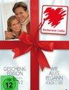 Verbotene Liebe - Geschenkedition (10 Discs) Poster