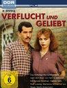 Verflucht und geliebt (3 Discs) Poster