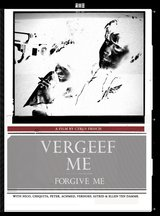 Vergeef Me (OmU) Poster