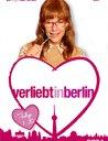 Verliebt in Berlin - Box 01, Folge 01-20 (3 DVDs) Poster