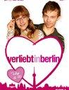 Verliebt in Berlin - Box 03, Folge 41-60 (3 DVDs) Poster