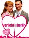 Verliebt in Berlin - Box 06, Folge 101-120 (3 DVDs) Poster