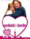 Verliebt in Berlin - Box 07, Folge 121-140 (3 DVDs) Poster