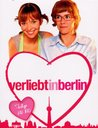 Verliebt in Berlin - Box 08, Folge 141-160 (3 DVDs) Poster