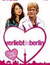 Verliebt in Berlin - Box 09, Folge 161-180 (3 DVDs) Poster