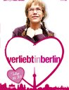 Verliebt in Berlin - Box 10, Folge 181-200 (3 DVDs) Poster