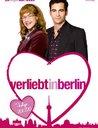 Verliebt in Berlin - Box 11, Folge 201-220 (3 DVDs) Poster
