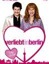 Verliebt in Berlin - Box 12, Folge 221-240 (3 DVDs) Poster