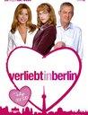 Verliebt in Berlin - Box 16, Folge 301-320 (3 DVDs) Poster