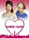Verliebt in Berlin - Box 22, Folge 421-440 (3 DVDs) Poster