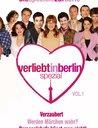 Verliebt in Berlin - Die Spezials zur Serie, Vol. 1 Poster