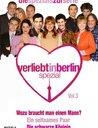 Verliebt in Berlin - Die Spezials zur Serie, Vol. 3 Poster