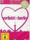 Verliebt in Berlin - Folgen 181-210 (Fan Edition, 3 Discs) Poster