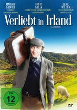 Verliebt in Irland Poster