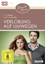 Verlobung auf Umwegen (Romantic Movies) Poster