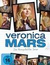 Veronica Mars - Die komplette Serie (18 Discs) Poster