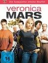 Veronica Mars - Die komplette zweite Staffel (6 DVDs) Poster