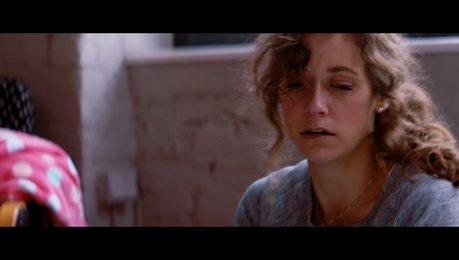 Gut zu Vögeln Film (2015) · Trailer · Kritik · KINO.de
