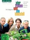 Vier Frauen und ein Todesfall - Staffel 3 (2 Discs) Poster