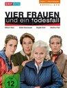 Vier Frauen und ein Todesfall - Staffel 7 Poster