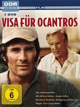 Visa für Ocantros Poster