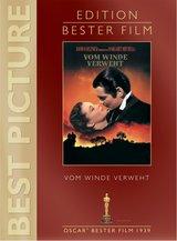 Vom Winde verweht (Special Edition) Poster